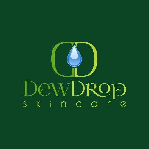 Skin Care Brand Logo