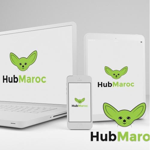 Hub Maroc