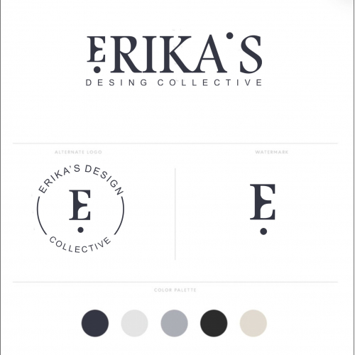 Erika's Design Collective