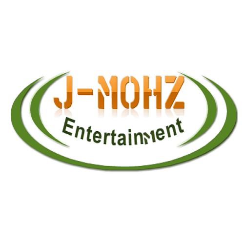 Logo design C002