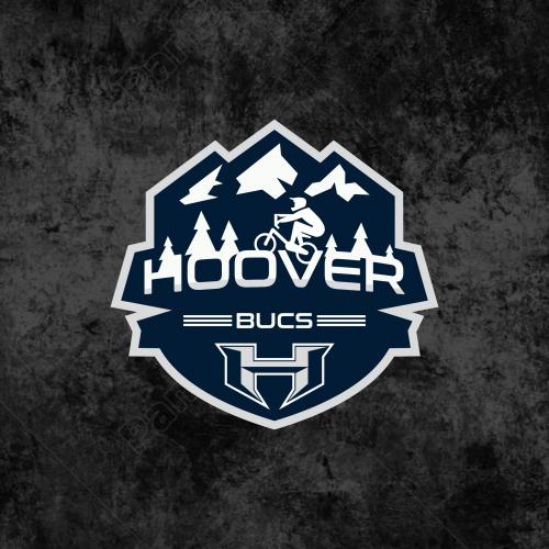 Hoover Bucs