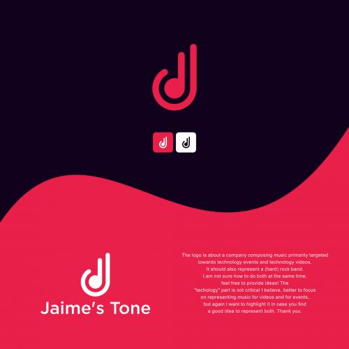 Jaime's Tone