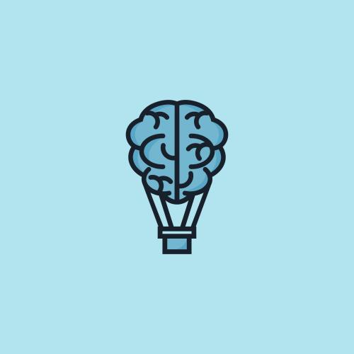 brain balloon