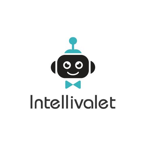 Intellivalet