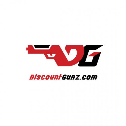 DiscountGunz
