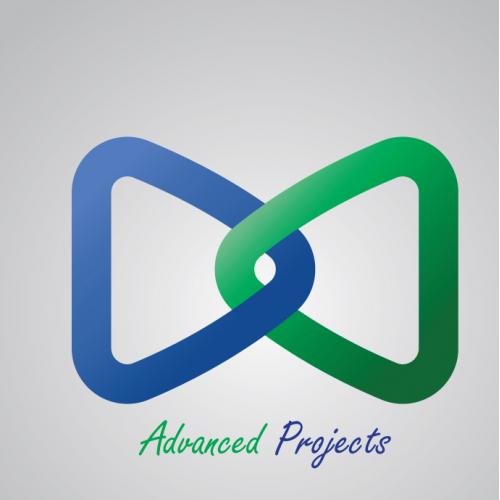 Advance Project
