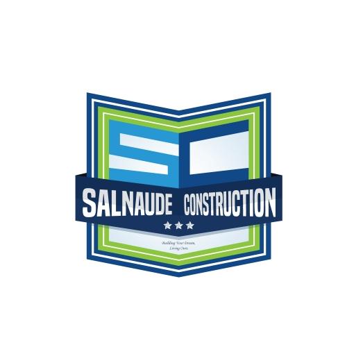 SALNAUDE CONSTRUCTION