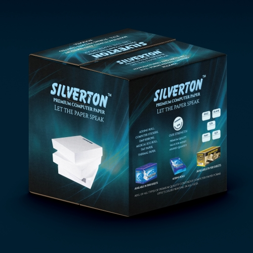 Carton Design