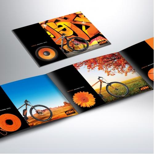 Campaign-concept-KTM1