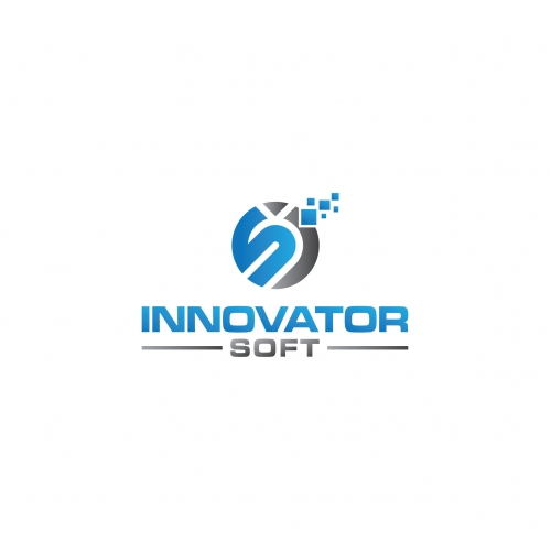 InnovatorSoft