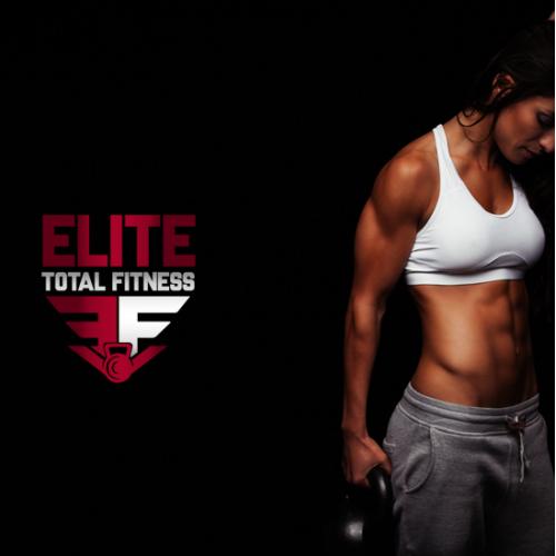 Elite Total Fitness