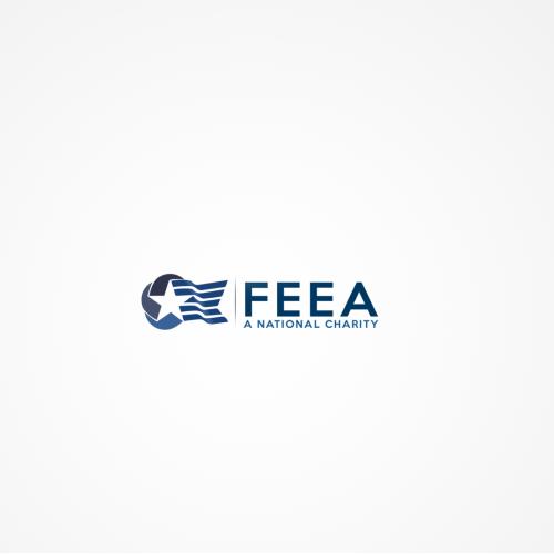 Federal Employee Education