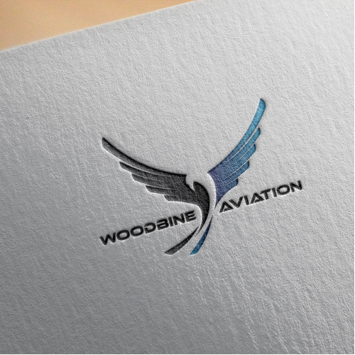 WOODBINE AVIATION