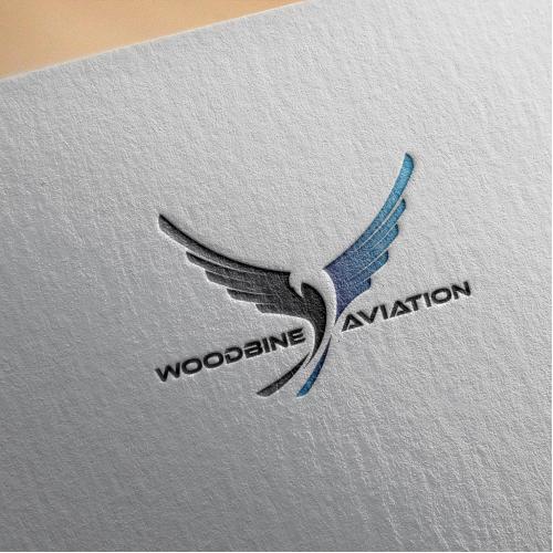WOODBINE AVIATION