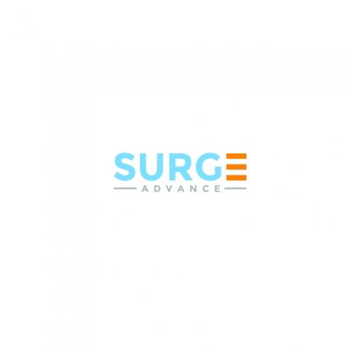 Logo Design 2