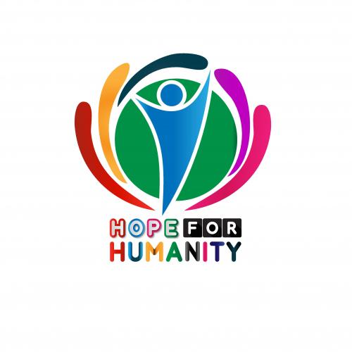 Logo non governmental organization