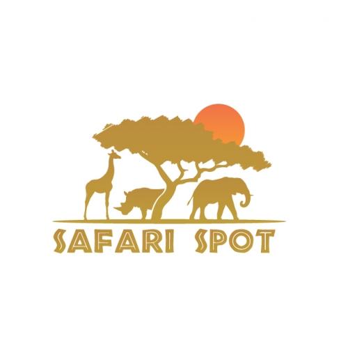 safari spot