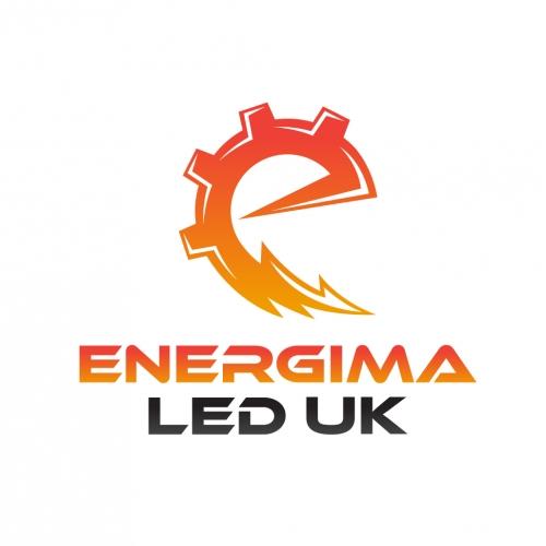 Energima LED UK