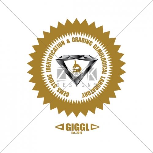 Gems company.