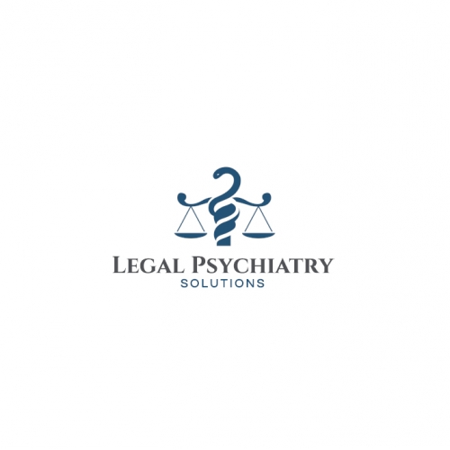Legal Psychiatry Solutions logo