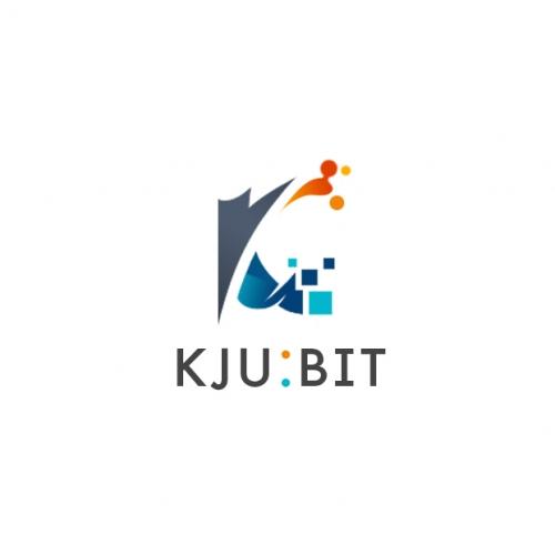 Kjubit Logo