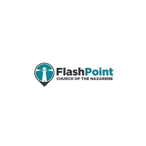 Flash Point logo