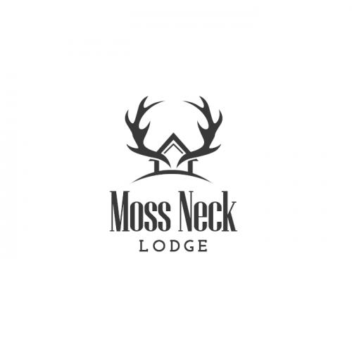 Moss Neck Logo