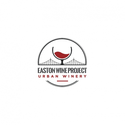 Easton Wine Project logo