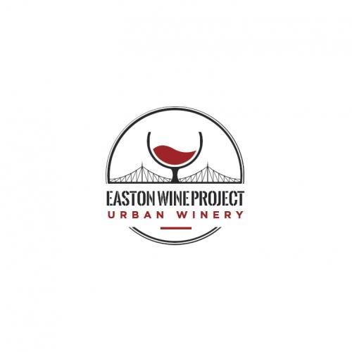 Easton Wine Project logo