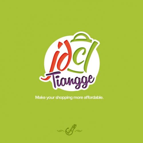 JDCL Tiangge