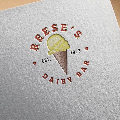 Reese's-Dairy-Bar