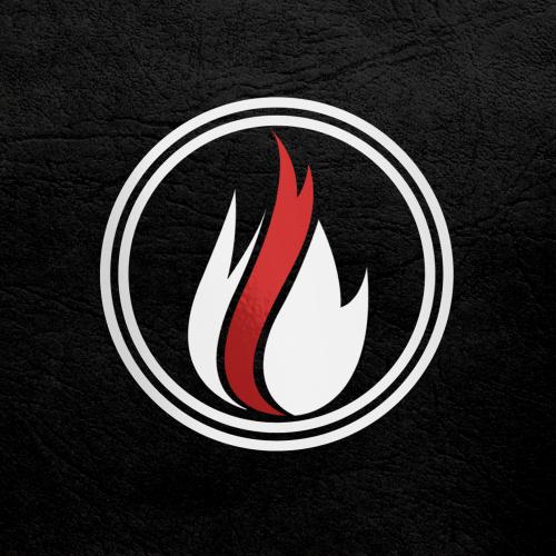 Fellowship Of Believers Church Logo Redesign