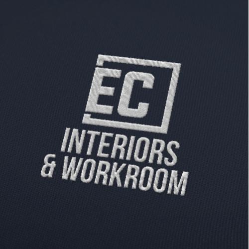 EC Interiors