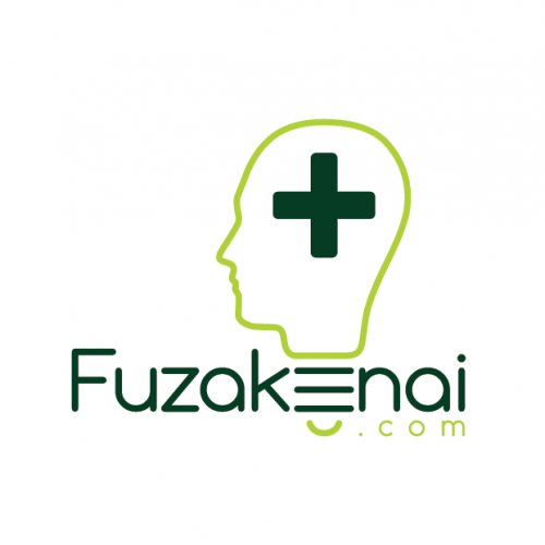 Fuzakenai