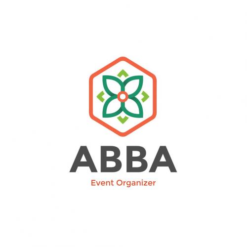 ABBA Event Organizer