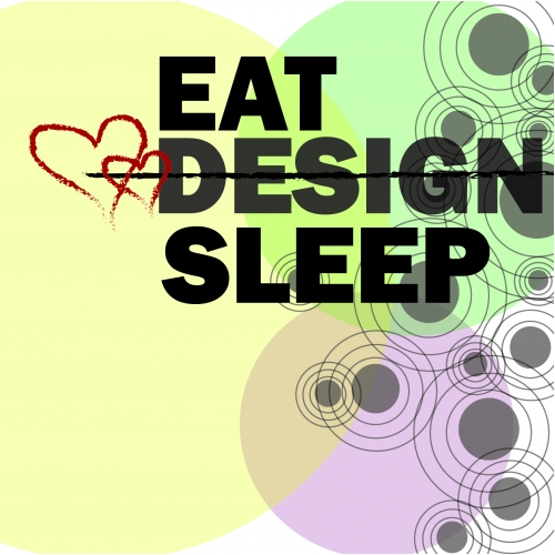 designers schedule