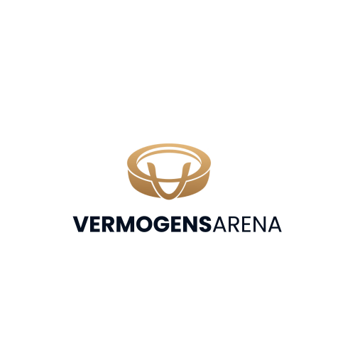 Vermogens Stadium logo concept