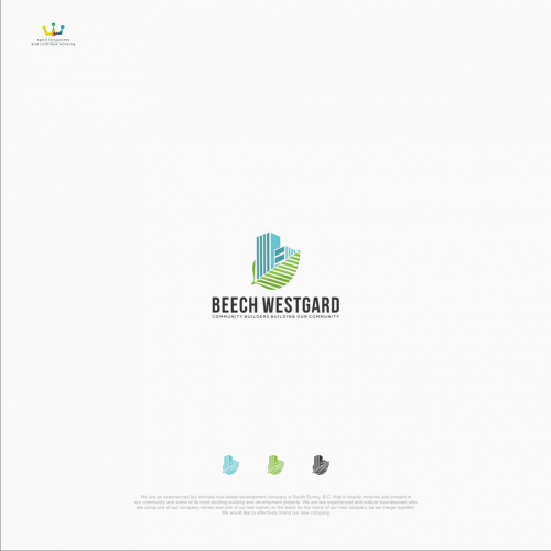 beech westgrand