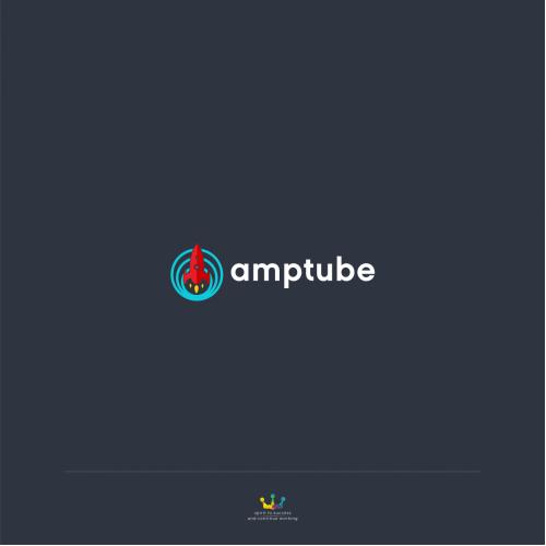 amptube