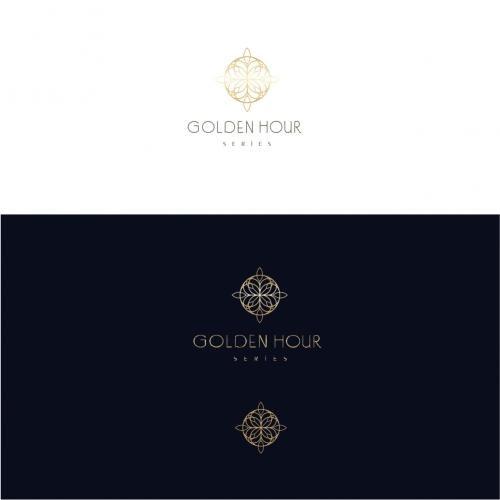 Logo design photograpy