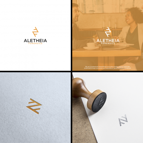 Aletheia Forensics