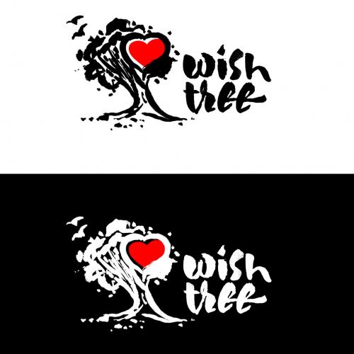 Wish Tree logo