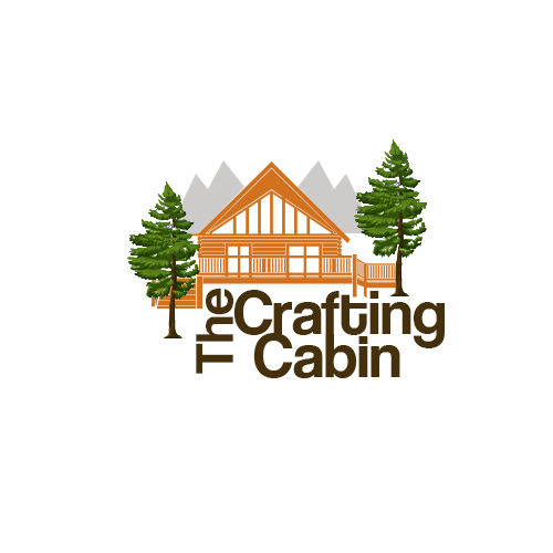 The crafting cabin
