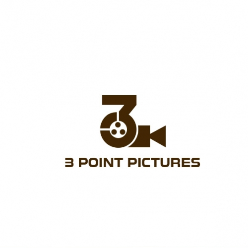 3 point picture