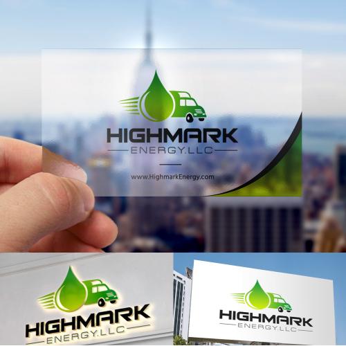 Highmark Energy