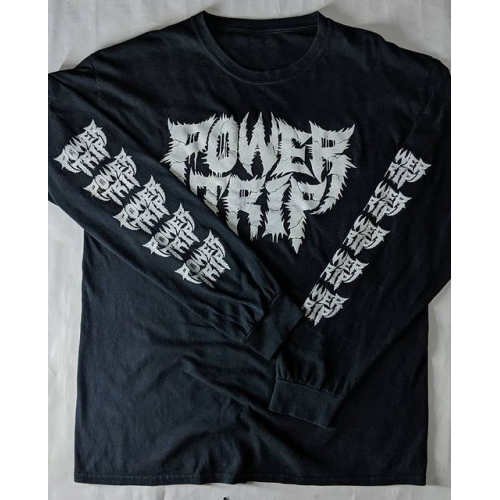 Merch T-shirt Design Vintage