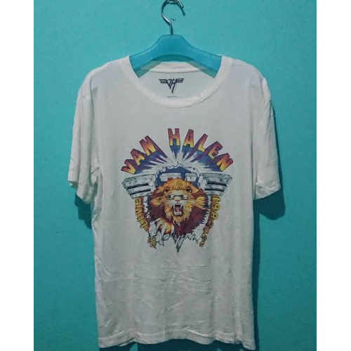 Merch T-shirt Design Monster and Vintage