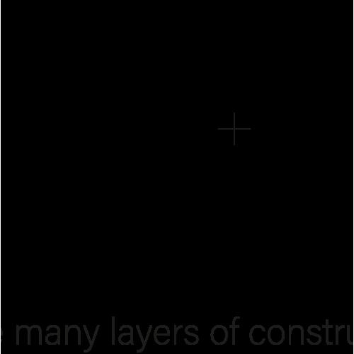 Logotipo para constructora
