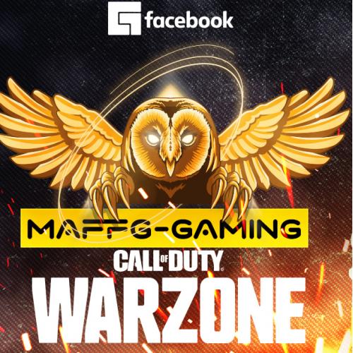 Banner promocional para Facebook