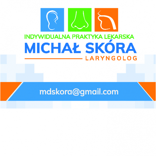 MICHAL SKORA